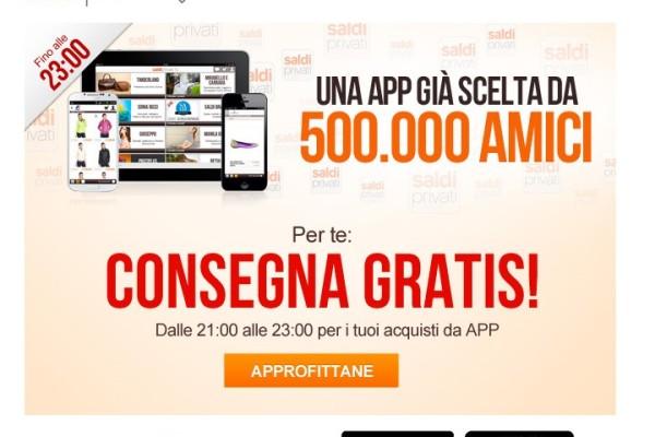 SaldiPrivati-app