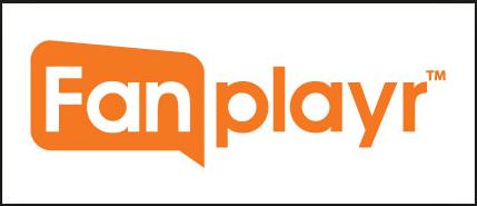 fanplayr_logo