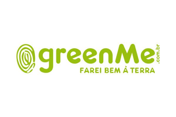 greenMe_rgb
