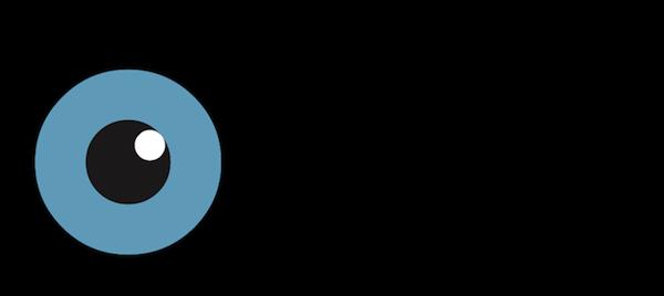 Logo_OBE