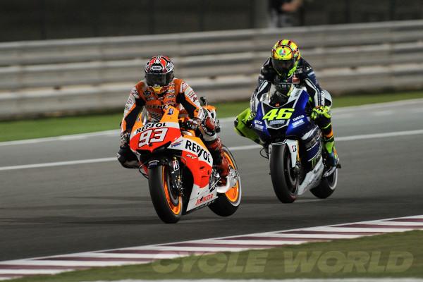 MotoGP-Qatar-2014