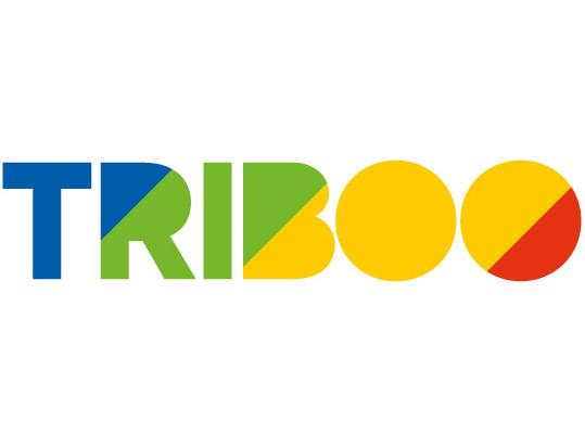 triboo-nuovo-logo-quadrato