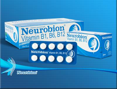 Neurobion
