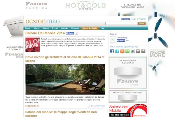 Designmag salone del mobile 14