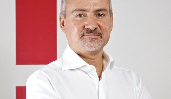 Guido Surci Havas Media Group