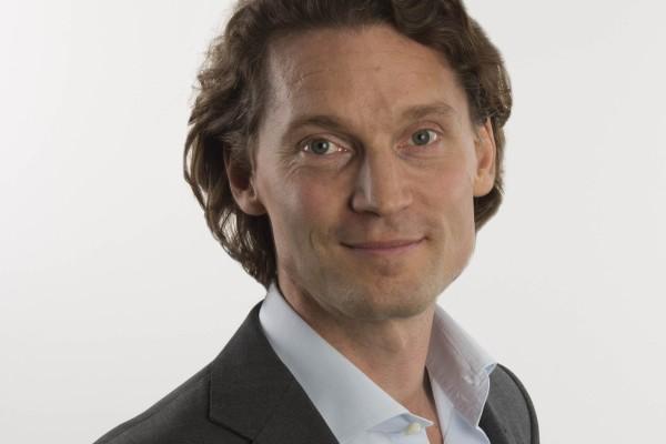 Jan Koeppen Fox