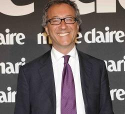 Marco Cancellieri FCP, Hearst