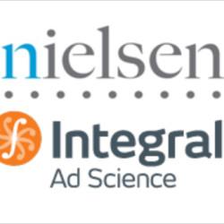 Nielsen-Integral-Loghi