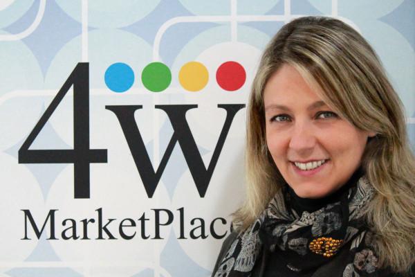 Paola-Sersale_4w-MarketPlace