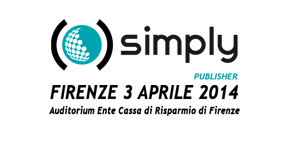 Simply Publisher