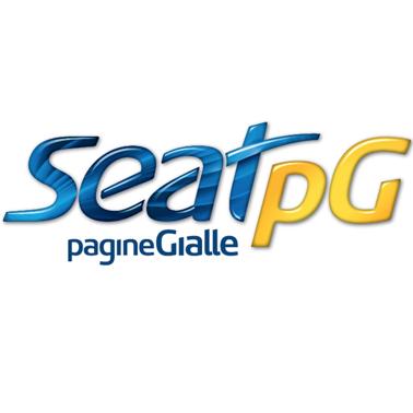 Seat-pg