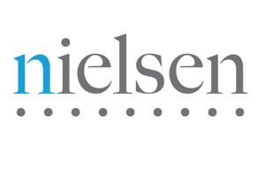 Nielsen-Pubblicità-Investimenti
