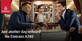 Emirates aprile 2014