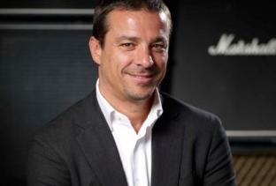 Daniele Peccerillo