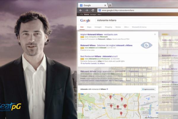 Seat PG_Campagne AdWords e Web Marketing
