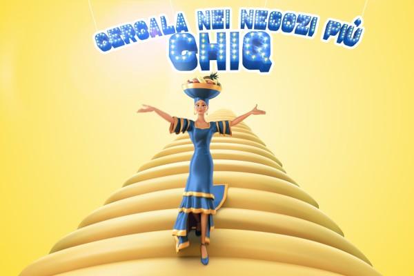 Spot-Chiquita-2014-Testa