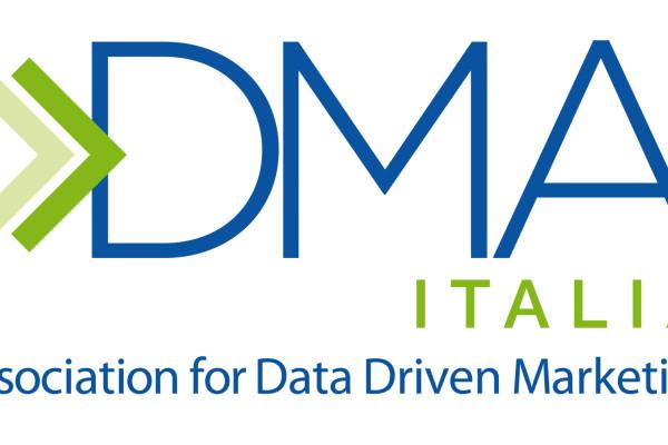 DMA Italia