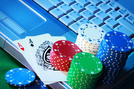 gaming-online-scommesse
