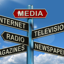 media-investimenti-pubblicita-Ottobre2014-Nielsen