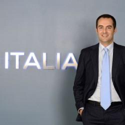 Gabriele Mirra Italiaonline