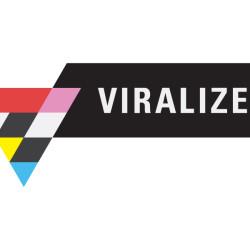 viralize