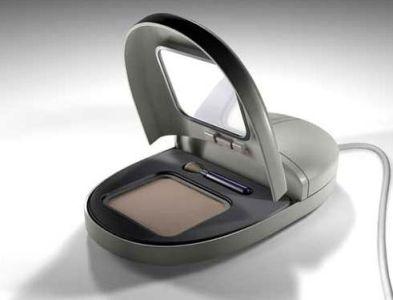 make up digital