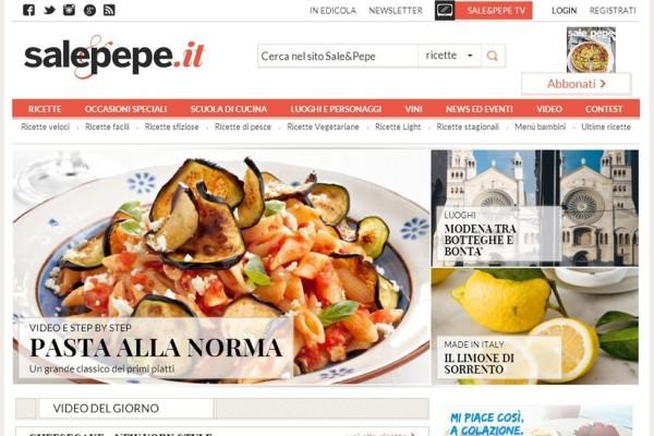 salepepe.it