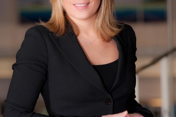 Cristina Ughes