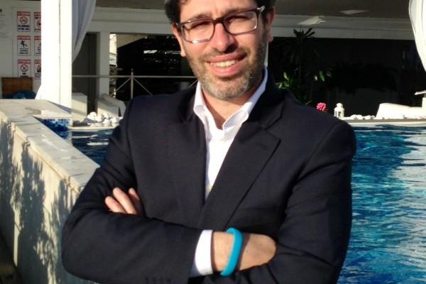 Cristian Coccia Pubmatic