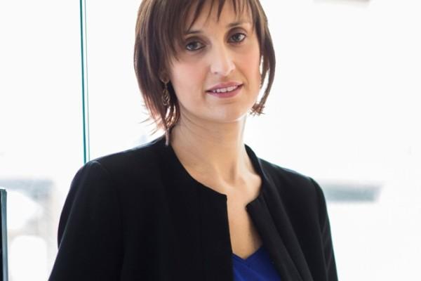 Daiana Gronchi - AdSalsa