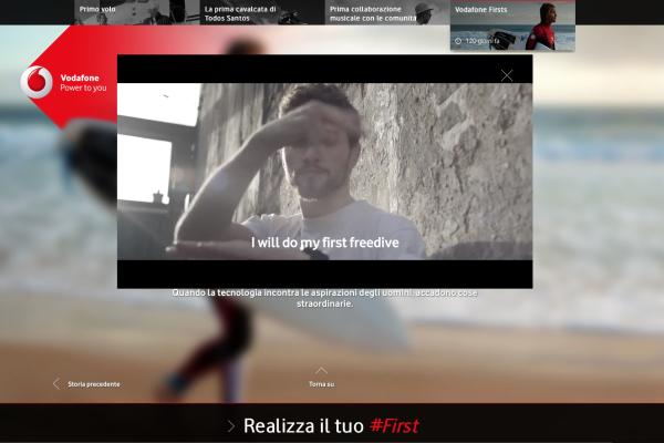 Firsts.com-Vodafone
