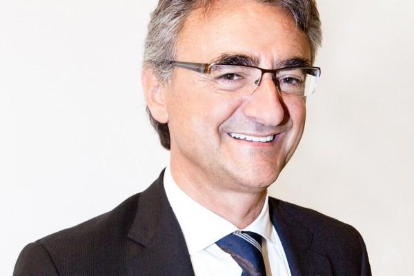Giancarlo Nicosanti MonterastelliAD SGM Distribuzione