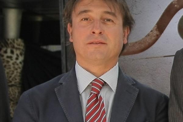 Giuliano Cipriani - Discovery Media