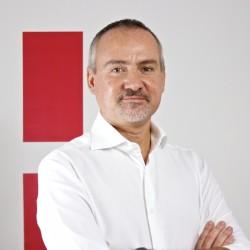 Guido Surci - Havas