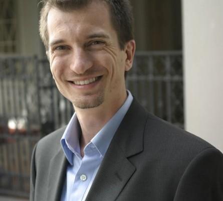 Marco-Loguercio