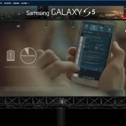 Samsung-Galaxys5-Italiaonline