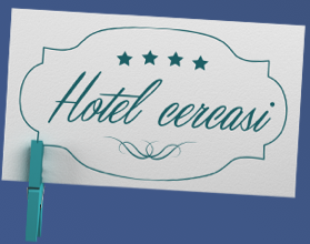 hotel cercasi discovery media best western
