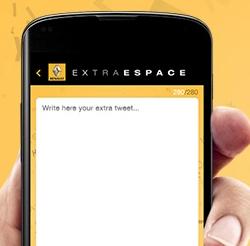 Renault-Espace-Twitter