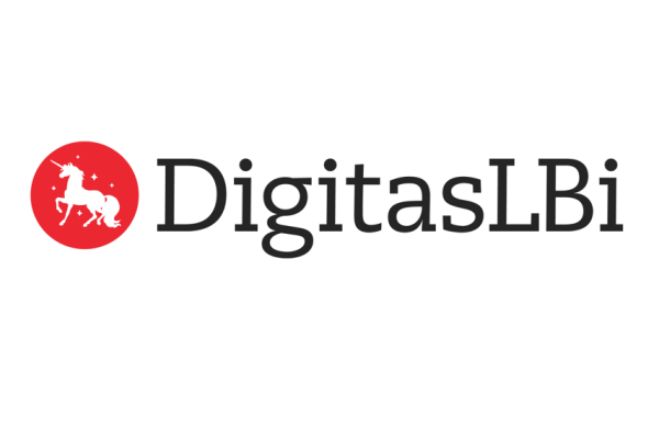 Digital LBi logo