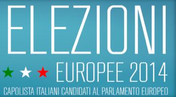 Augure elezioni europee 2014