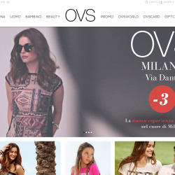 OVS sito