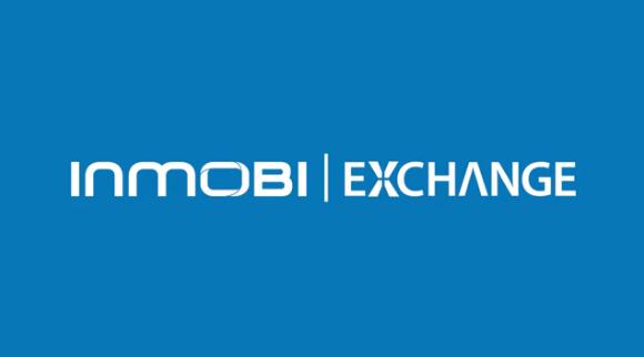 Inmobi exchange