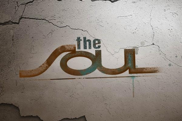 THE_SOUL_Logo_Kia-Discovery-Dmax