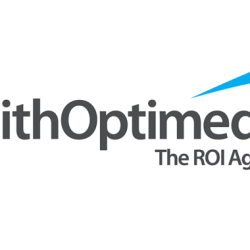 ZenithOptimedia-Logo