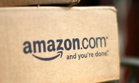 Amazon e LinkedIn, trimestrali sopra le attese
