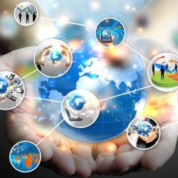 digital-marketing-direttori marketing-SDA Bocconi-SAP