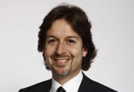 Fabio Vaccarono Google