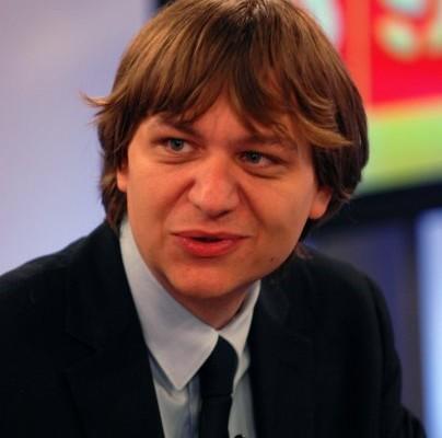 Marco Esposito - Giornalettismo - Banzai