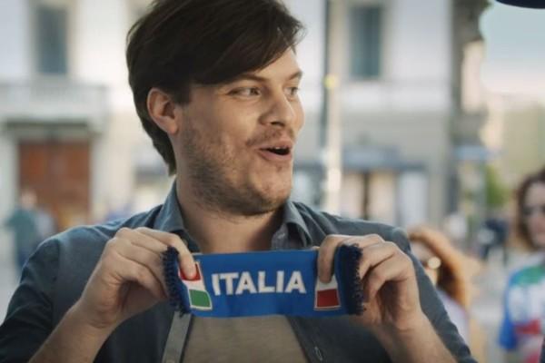 MediaWorld-Mondiali