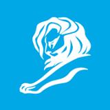 cannes-lions-square